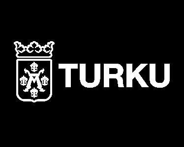 Turun kaupunki verkkosivut